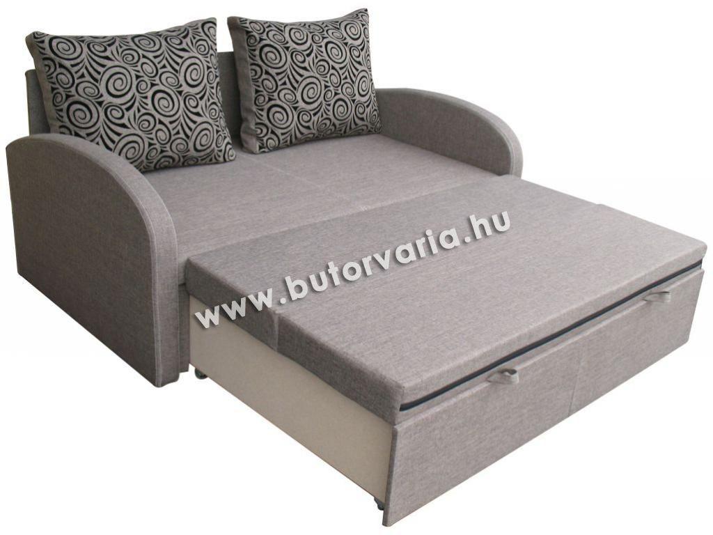 Lotti kanapé. Kanapék kedvező áron a gyártótól!