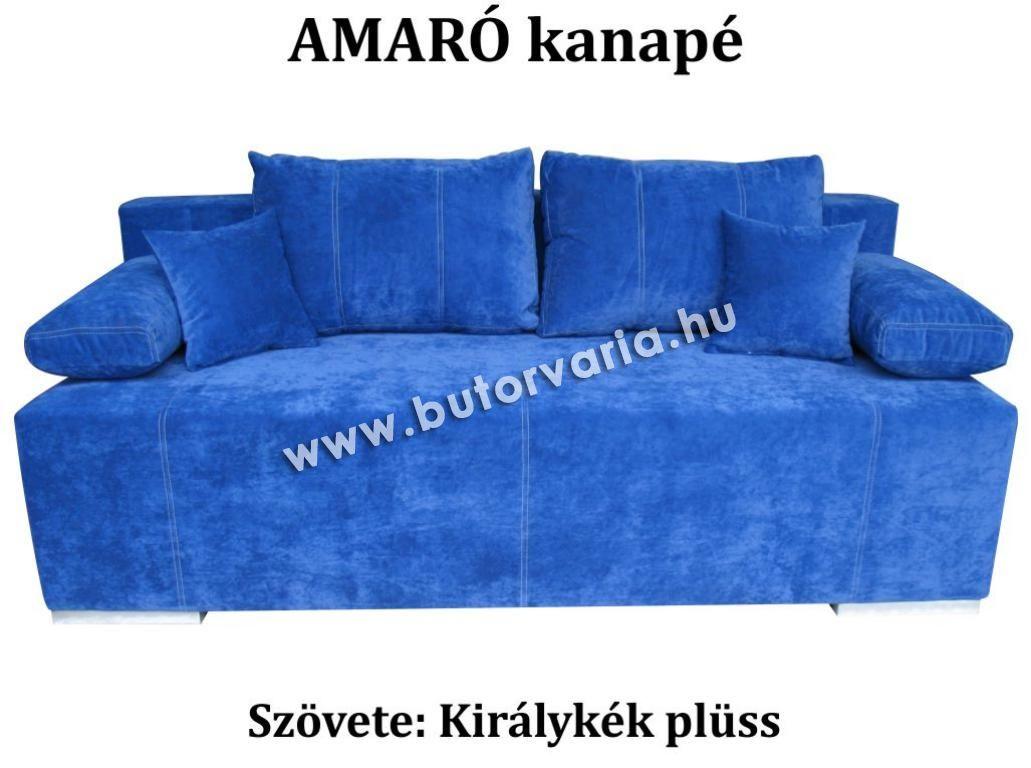 Ortopéd fekvőfelületű kanapék raktárról azonnal vihetőek